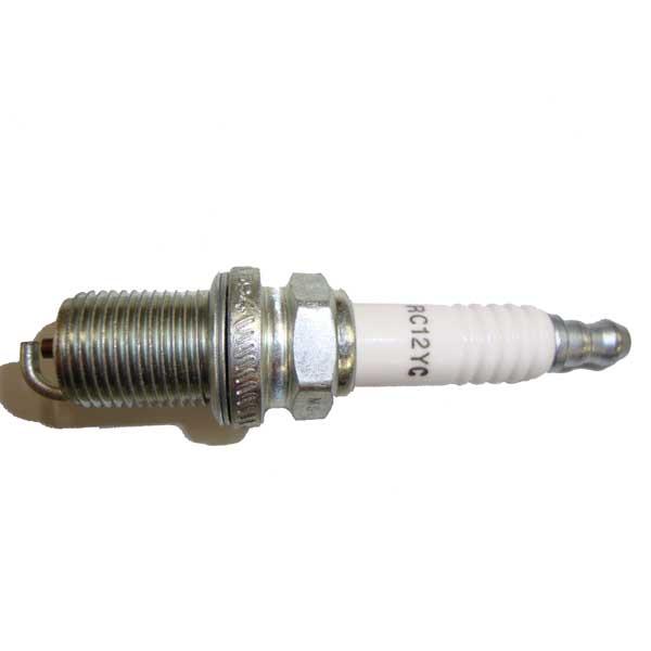 CHAMPION RC12YC RC12YC SPARK PLUG (71)