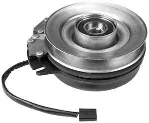 ROTARY 10-11133 CLUTCH ELECTRIC PTO EXMARK