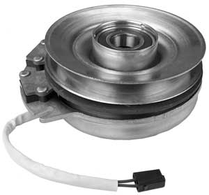 ROTARY 10-11444 CLUTCH ELECTRIC PTO EXMARK