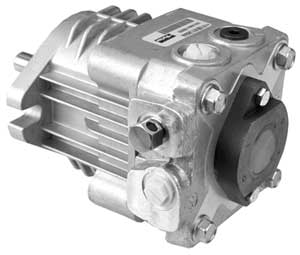 Rotary 05-11575 Pump Hydrostatic Replaces Bdp-10A-303