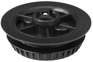 ROTARY 39-11579 PULLEY STARTER STIHL