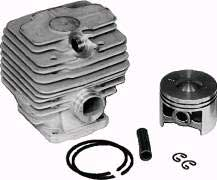 Stihl 1118-020-1202 Cylinder and Piston Kit