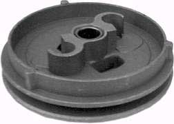 ROTARY 39-9636 STARTER PULLEY STIHL