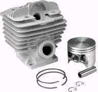 Stihl 1125-020-1213 Cylinder and Piston Kit