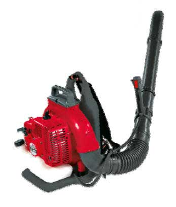 EFCO SA2062 BACKPACK BLOWER