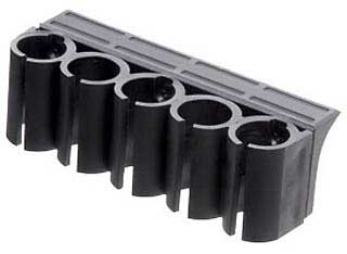 ADVANCED TECHNOLOGY SBS-4300 SHOTFORCE SHOTSHELL HOLDER