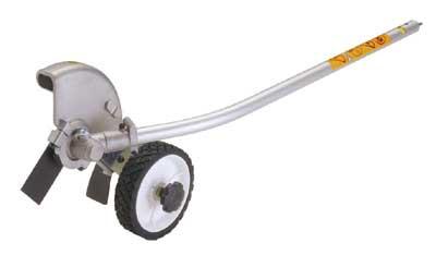 Tanaka SF-PE Smart Fit Lawn Edger Multi-Task Attachment