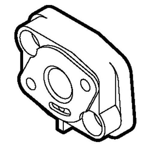 Echo 13001705062 Intake Insulator