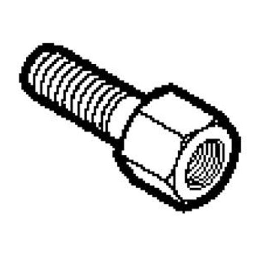 ECHO 20001105661 FAN HUB