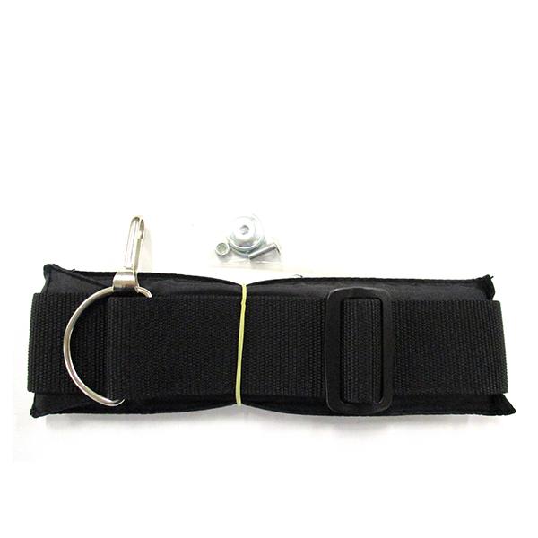Echo 30030213210 Backpack Harness