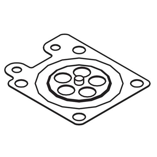 Echo P003000090 Metering Diaphragm