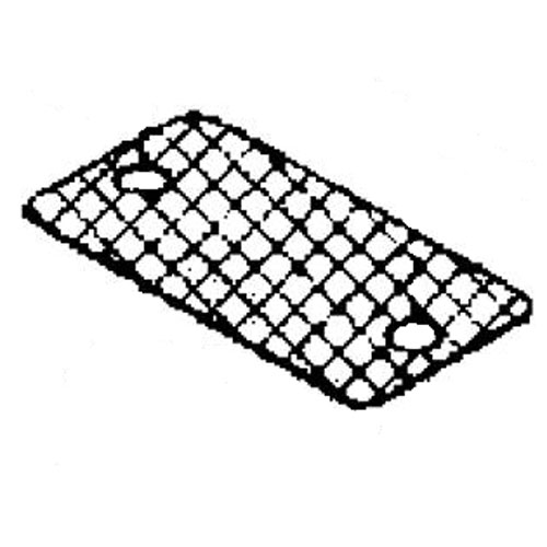 SHINDAIWA 62023-15130 SPARK ARRESTER SCREEN, REPLACES 62069-15130