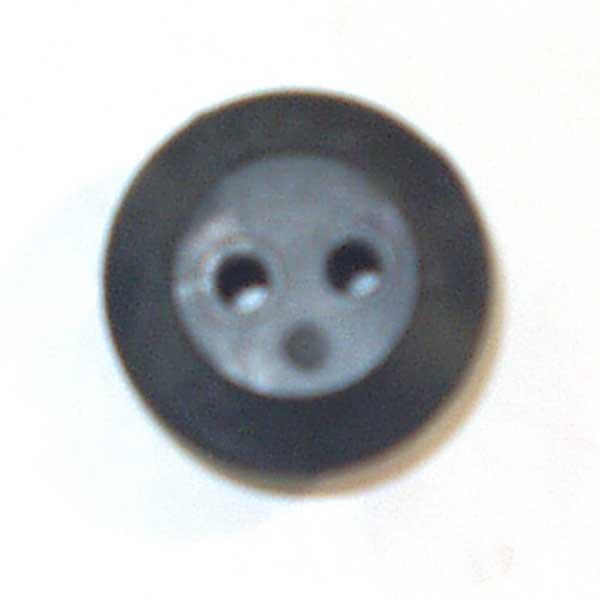 Shindaiwa 62088-85390 Grommet
