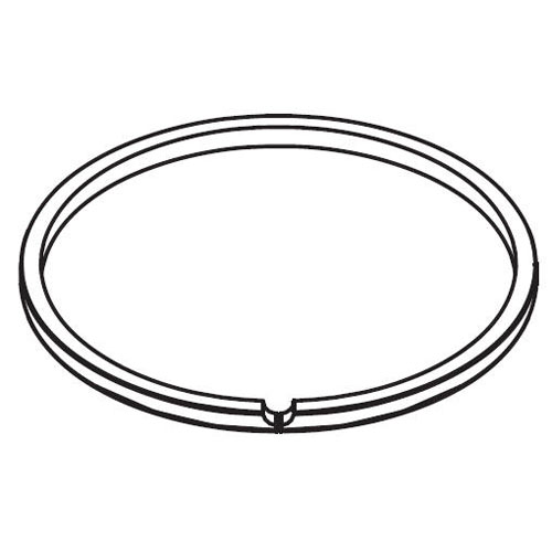 SHINDAIWA 72933-41210 PISTON RING