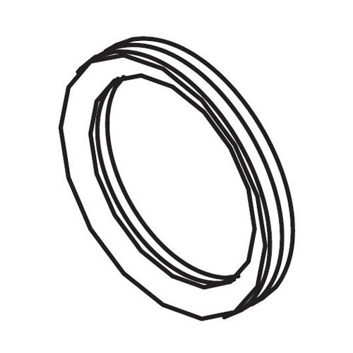 ECHO 12314312110 RING, PACKING