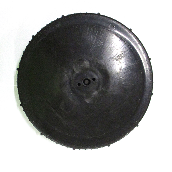 Shindaiwa 878132 Lid Assembly, Replaces 654921