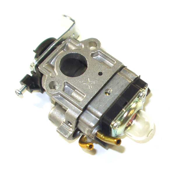 Shindaiwa A021000811 Carburetor