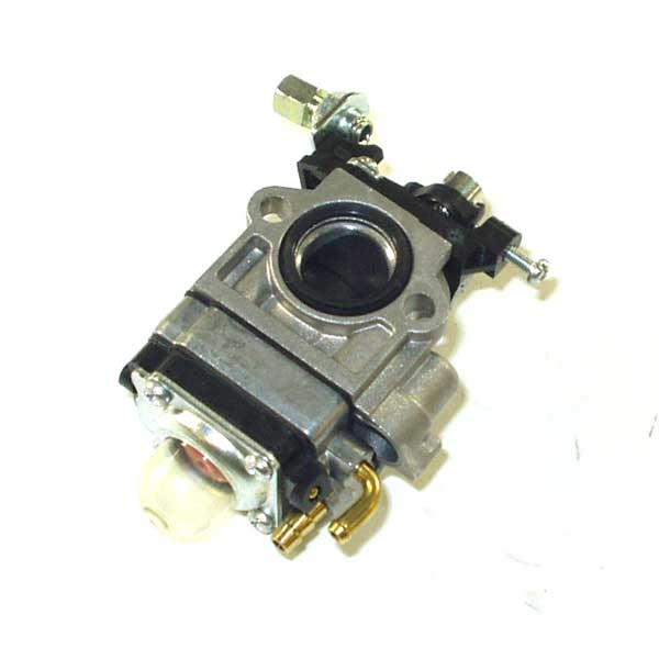 SHINDAIWA A021002030 CARBURETOR ASSEMBLY