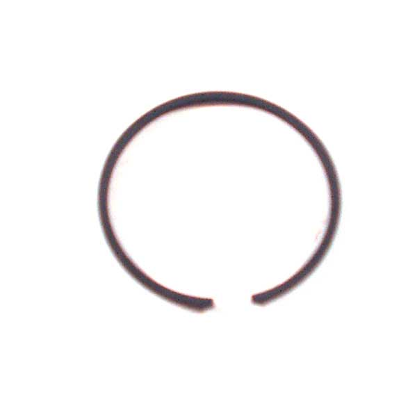 Shindaiwa A101000350 Piston Ring