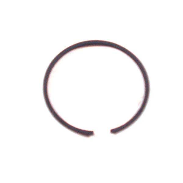 Shindaiwa A101000350 Piston Ring