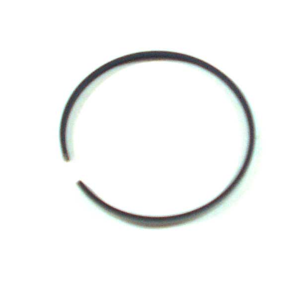 SHINDAIWA A101000550 PISTON RING