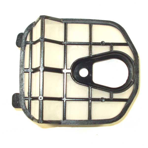 SHINDAIWA A226001020 LOWER AIR FILTER, 300 MESH
