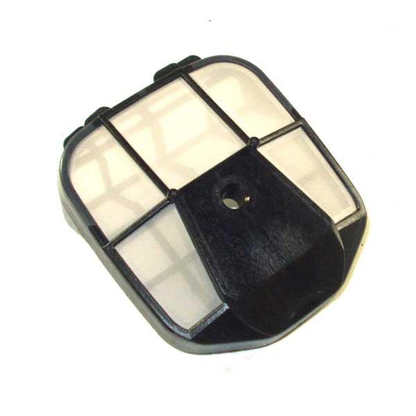 Shindaiwa A226001040 Air Filter, Upper 200 Mesh