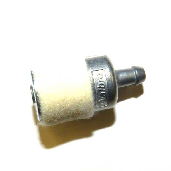 Shindaiwa A369000440 Fuel Filter