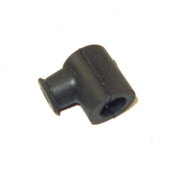 Shindaiwa A427000040 Plug Cap