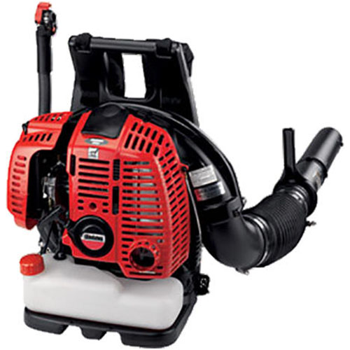 Shindaiwa EB802 79.2Cc Backpack Blower