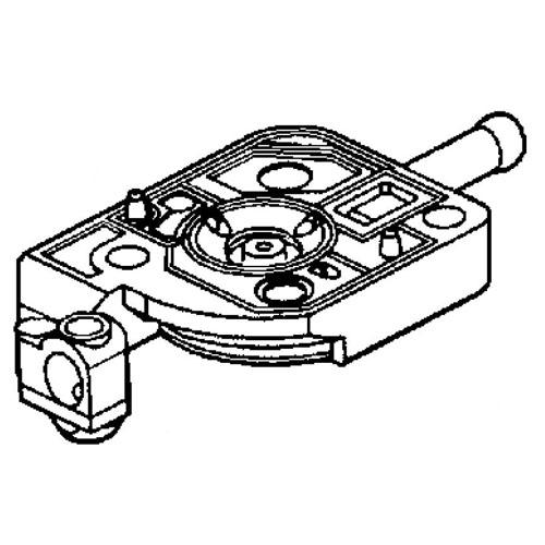 Echo P005000990 Primer Base