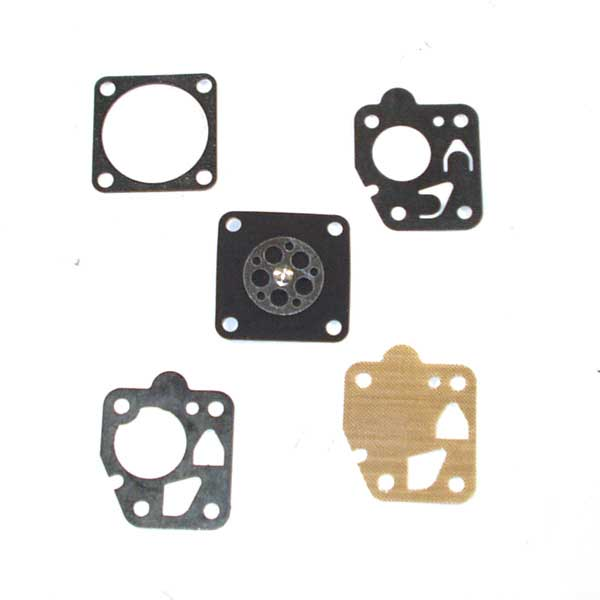 Shindaiwa P050009310 Gasket/diaphragm Kit