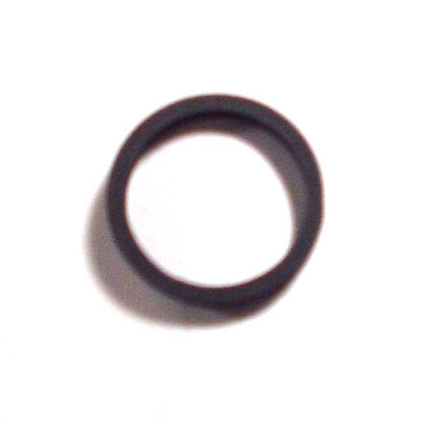 Shindaiwa V107000060 Fuel Gasket Cap