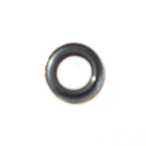SHINDAIWA V505000140 OIL SEAL