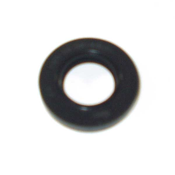 SHINDAIWA V508000080 OIL SEAL C