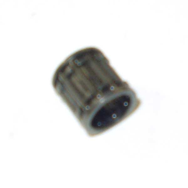 SHINDAIWA V556000030 NEEDLE BEARING, C82