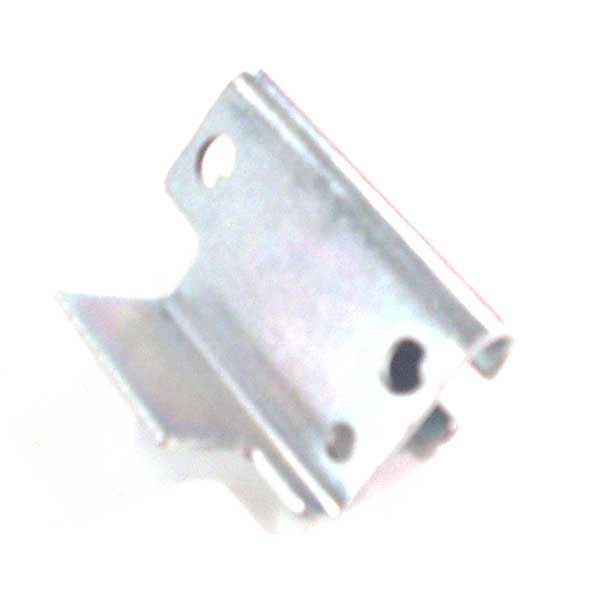 SNAPPER 7034872YP ZONE CONTROL CLIP