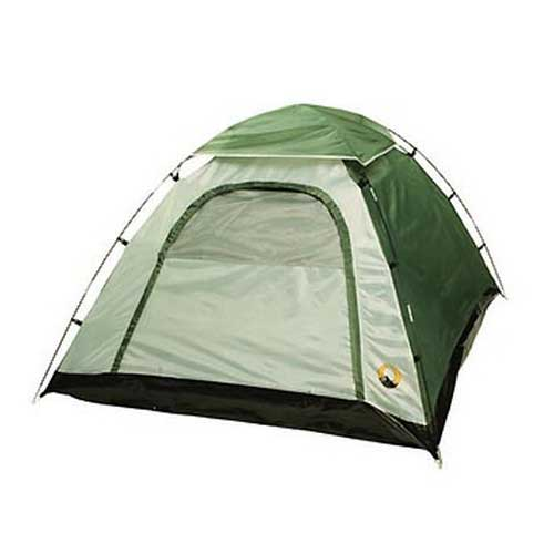 STANSPORT STANSPORT2155 ADVENTURE DOME, 2-PERSON