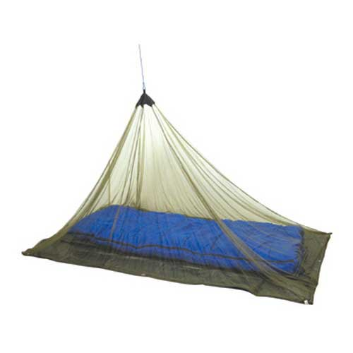 STANSPORT STANSPORT706 MOSQUITO NET - DOUBLE