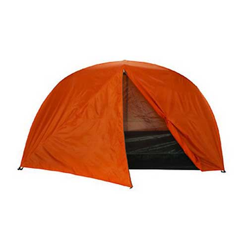 STANSPORT STANSPORT723-200 STAR-LITE 2-PERSON W/FLY FG, RUST