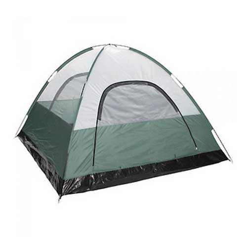 STANSPORT STANSPORT725-100 MCKINLEY 7 FT X7 FT X54""