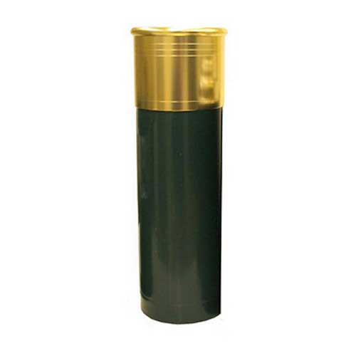 Stansport Stansport8970-10 12ga Shotshell Thermal Bottle Grn