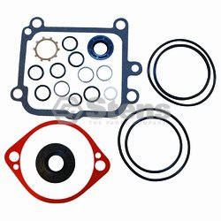 STENS 025-070 Hydro Pump Seal Kit Hydro Gear Hydro Gear 2513018