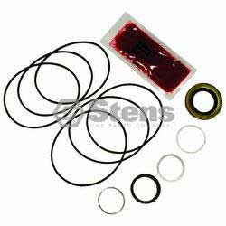 STENS 025-511 Seal Kit - Wheel Motor Parker