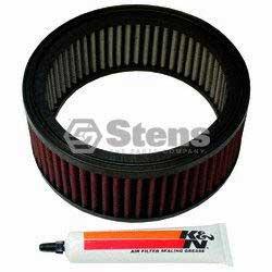 Stens 050-804 Air Filter