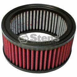 STENS 050-807 Air Filter