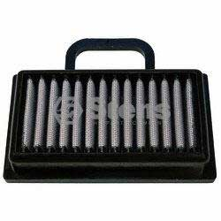 Stens 050-811 Air Filter