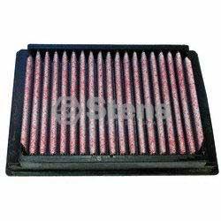 Stens 050-812 Air Filter