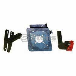 Stens 051-026 Heftee 250 Deluxe Kit