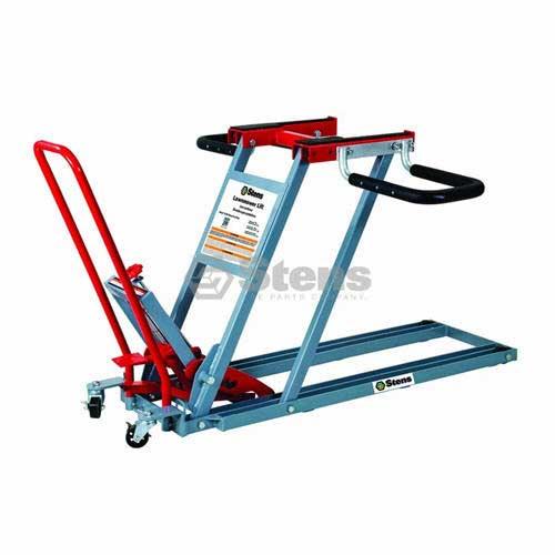 Stens 051-034 Lawn Mower Lift